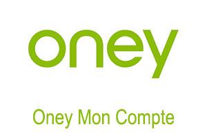 Banque accord fr releve de compte simple eremise mnuel d - Oney fr mon compte ...